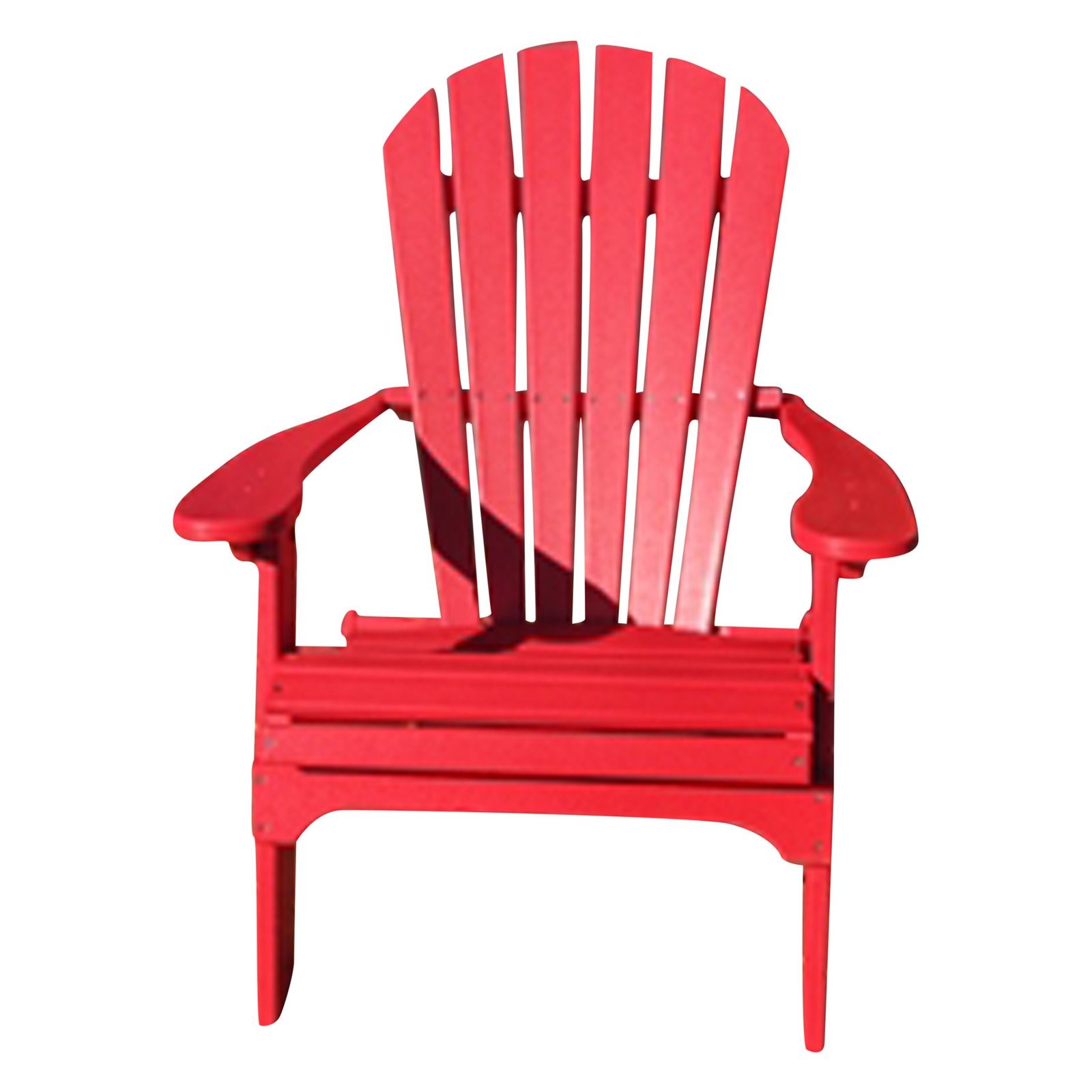 phat tommy recycled poly resin folding adirondack chair durable and eco friendly armchair this patio furniture is great for your lawn garden