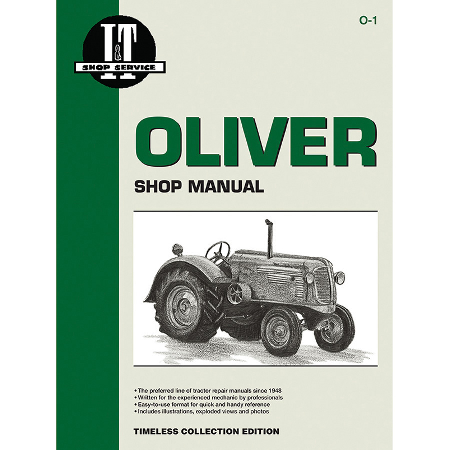 medium resolution of service manual for oliver tractor 60hc 60kd 70hc 70kd 80hc 80kd 90 oliver 60 wire diagram