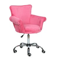 Magshion Deluxe Microfiber Office Desk Chair Bar stool ...