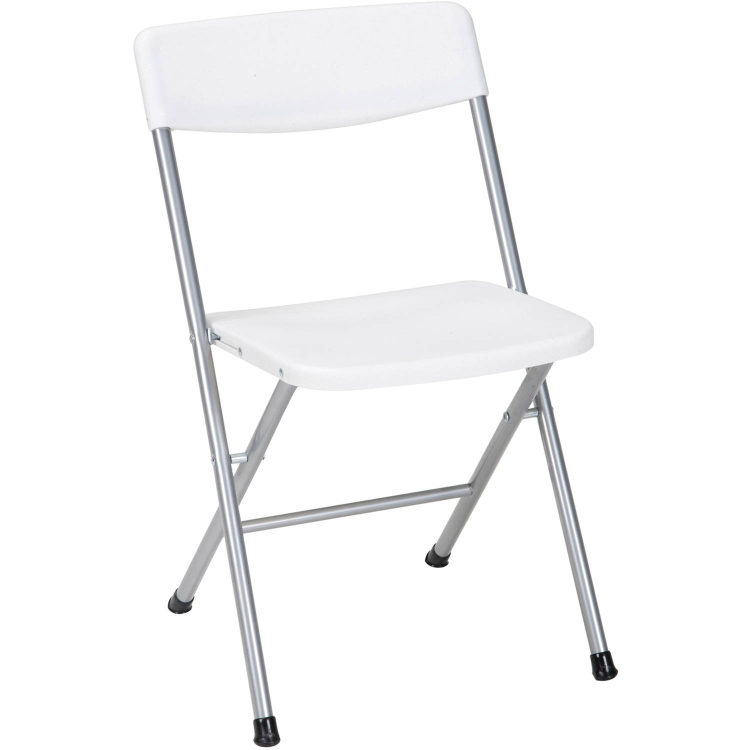 plastic resin chairs computer desk and chair mainstays white walmart com