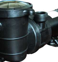 high performance swimming pool pump above ground 1 5 hp 115v w 6 ft [ 3097 x 2134 Pixel ]