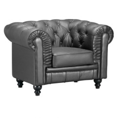 Walmart Living Room Chairs Blue And White Decorating Ideas Comfy For Upholstered Chair Comfortable Black Com