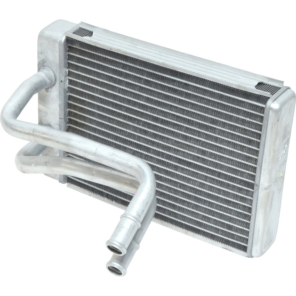 medium resolution of new hvac heater core 1800024 9722738000 for sonata optima xg350 xg300 walmart com