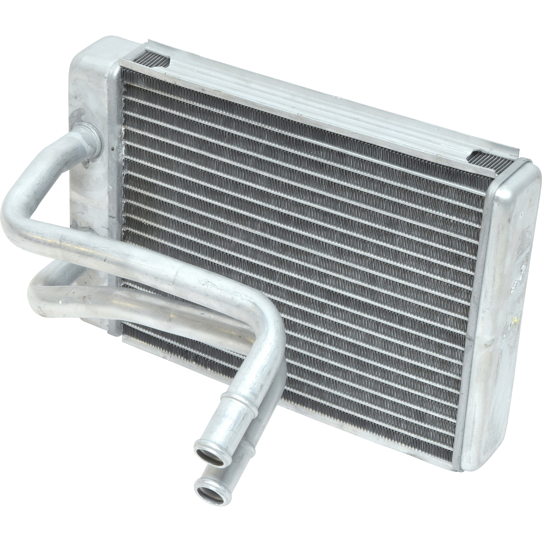 hight resolution of new hvac heater core 1800024 9722738000 for sonata optima xg350 xg300 walmart com