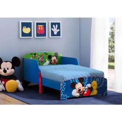 High Chairs At Walmart Wheelchair Market Mickey Mouse Clubhouse Furniture | Home Decor