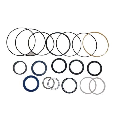 Complete Tractor New 1101-1212 Hydraulic Cylinder Seal Kit