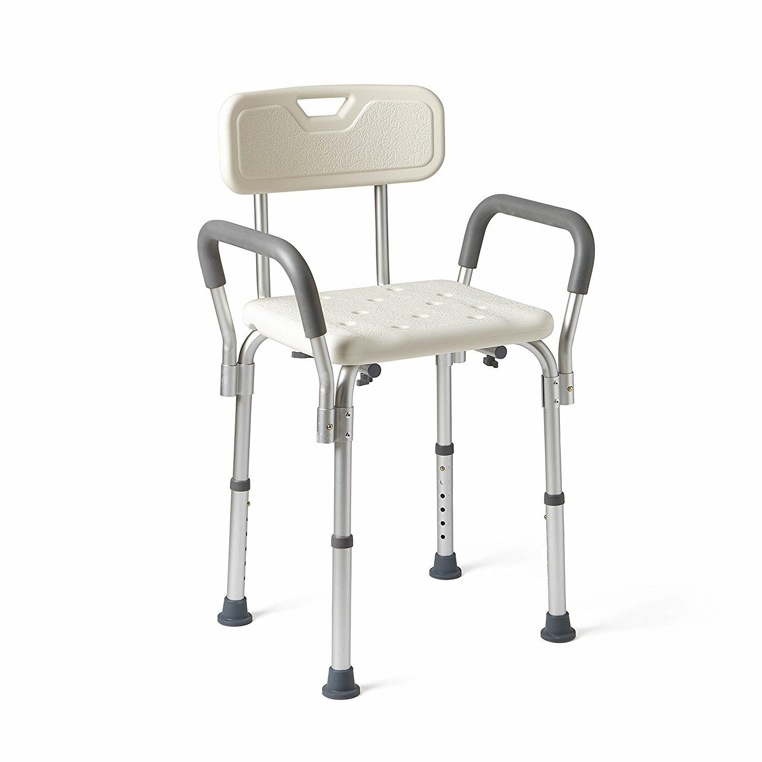 Bath Chair Lift Ktaxon Medical Tool Free Assembly Spa Bathtub Shower Lift Chair Portable Bath Seat Adjustable Shower Bench White Bathtub Lift Chair With Arms