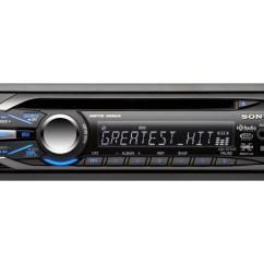 Sony Xplod Radio Ezgo Txt Key Switch Wiring Diagram Cdx Gt33w  And