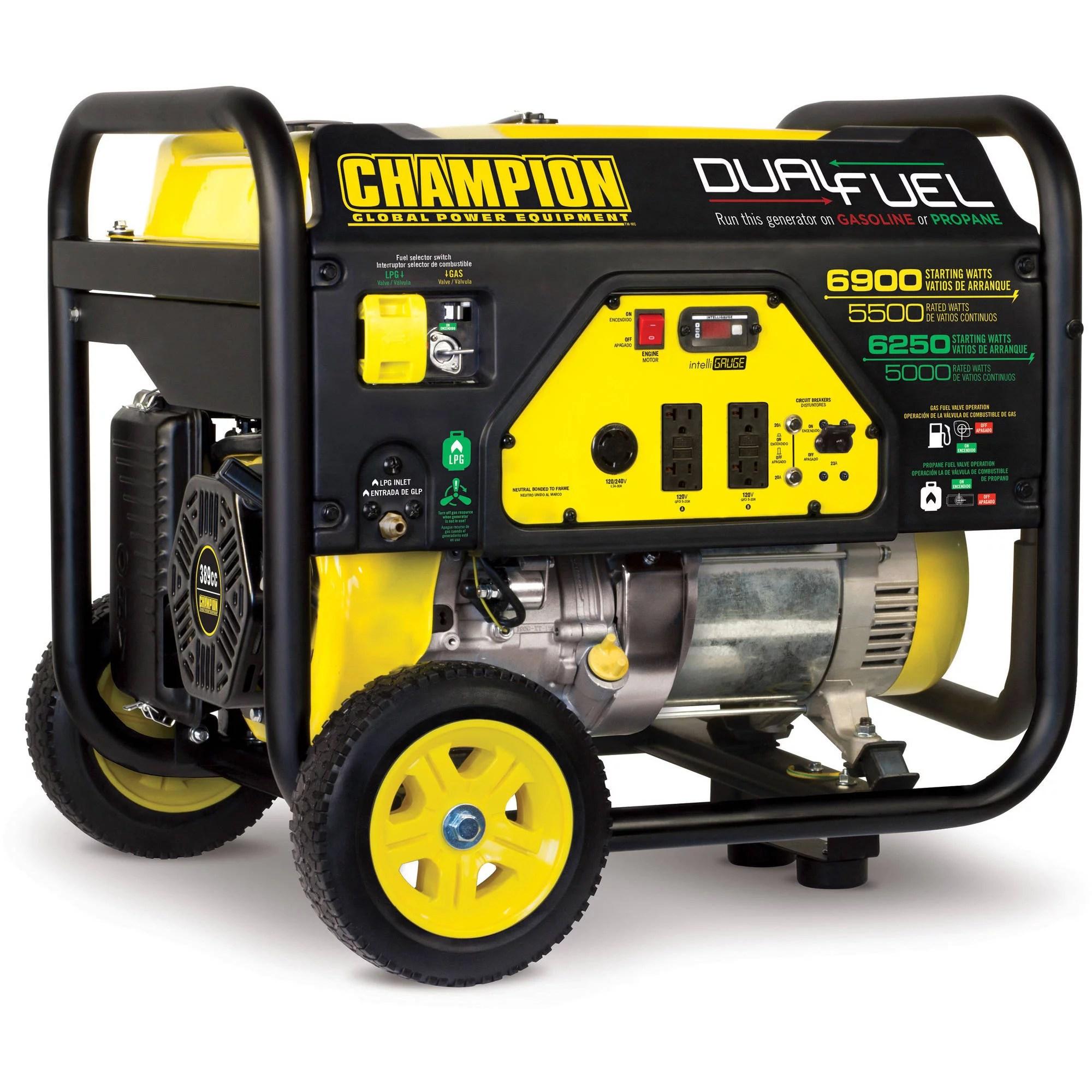 champion generator wiring diagram vtec obd2 240v duromax