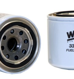 wix racing filters 33390 spin on fuel filter walmart com [ 1280 x 699 Pixel ]