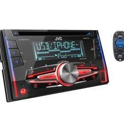 harness jvc kw r910bt wiring diagram jvc mobile kw r710 double din in dash cd usb receiver walmart comjvc kw r910bt car [ 2000 x 2000 Pixel ]