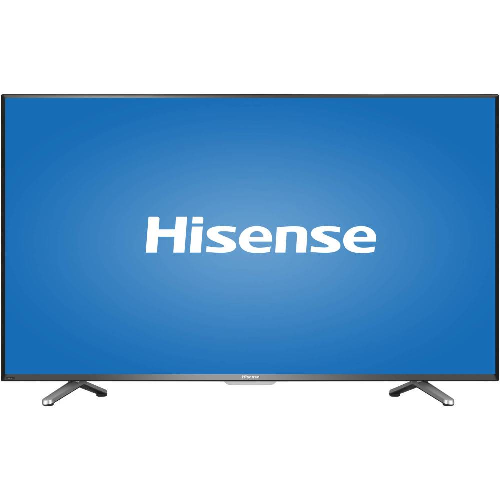 medium resolution of hisense 50h7gb 50 4k ultra hd 2160p 120hz led smart hdtv 4k x 2k walmart com
