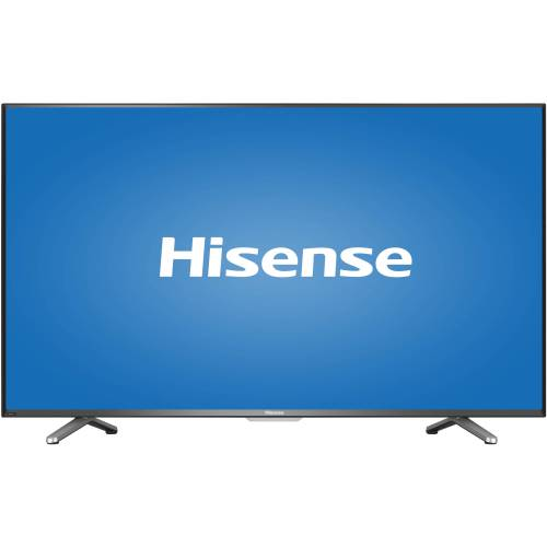 small resolution of hisense 50h7gb 50 4k ultra hd 2160p 120hz led smart hdtv 4k x 2k walmart com