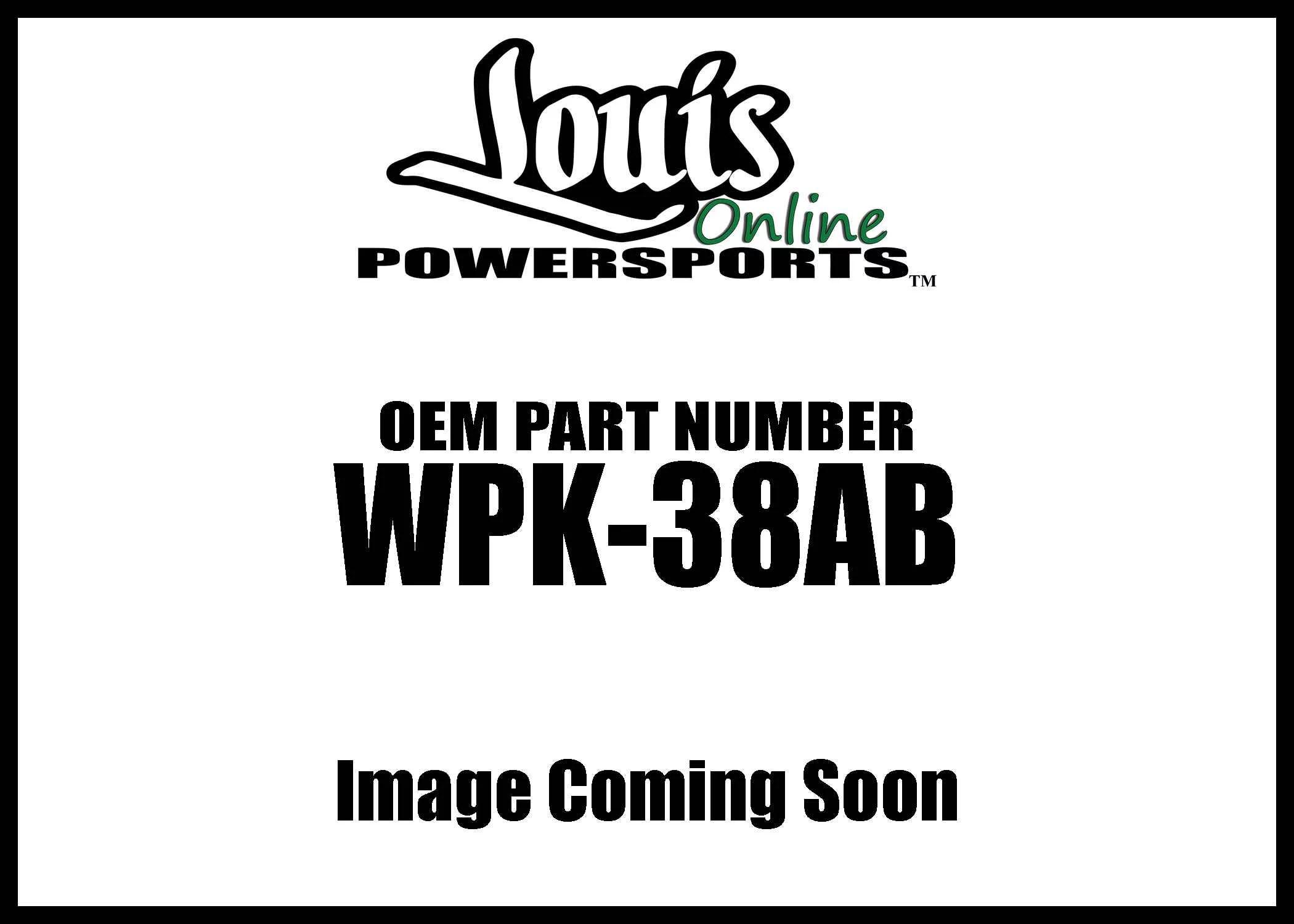 Boyesen Reeds Yz450f Water Pump Kit Yz450f Blk Wpk