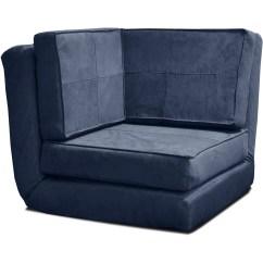 Your Zone Flip Chair Green Glaze Best Ergonomic Chairs Under 500 And Corner Set Multiple Colors Walmart Com