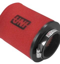 uni filter uni air filter nu 8612st nu 8612st new [ 1853 x 1669 Pixel ]