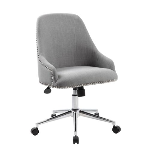 desk chair piston manicure tables and pedicure chairs boss carnegie walmart com