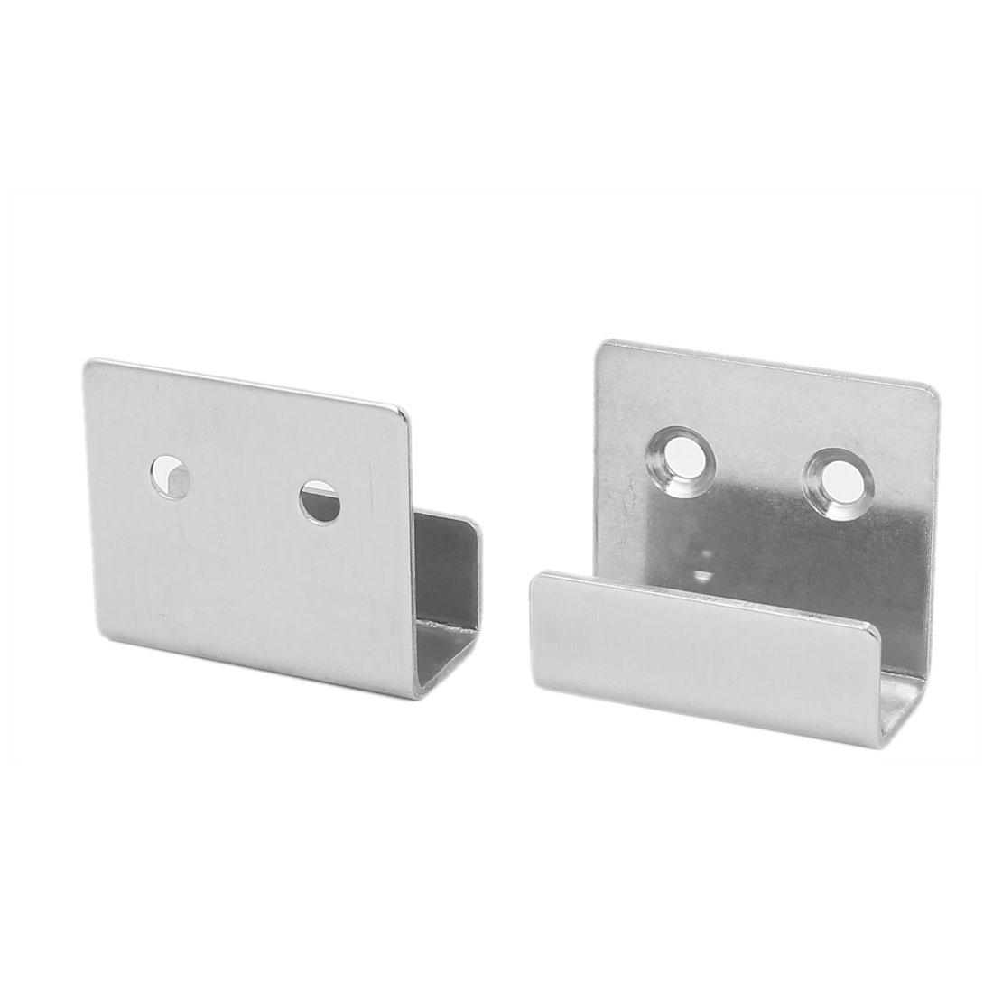 stainless steel wall hanger bracket