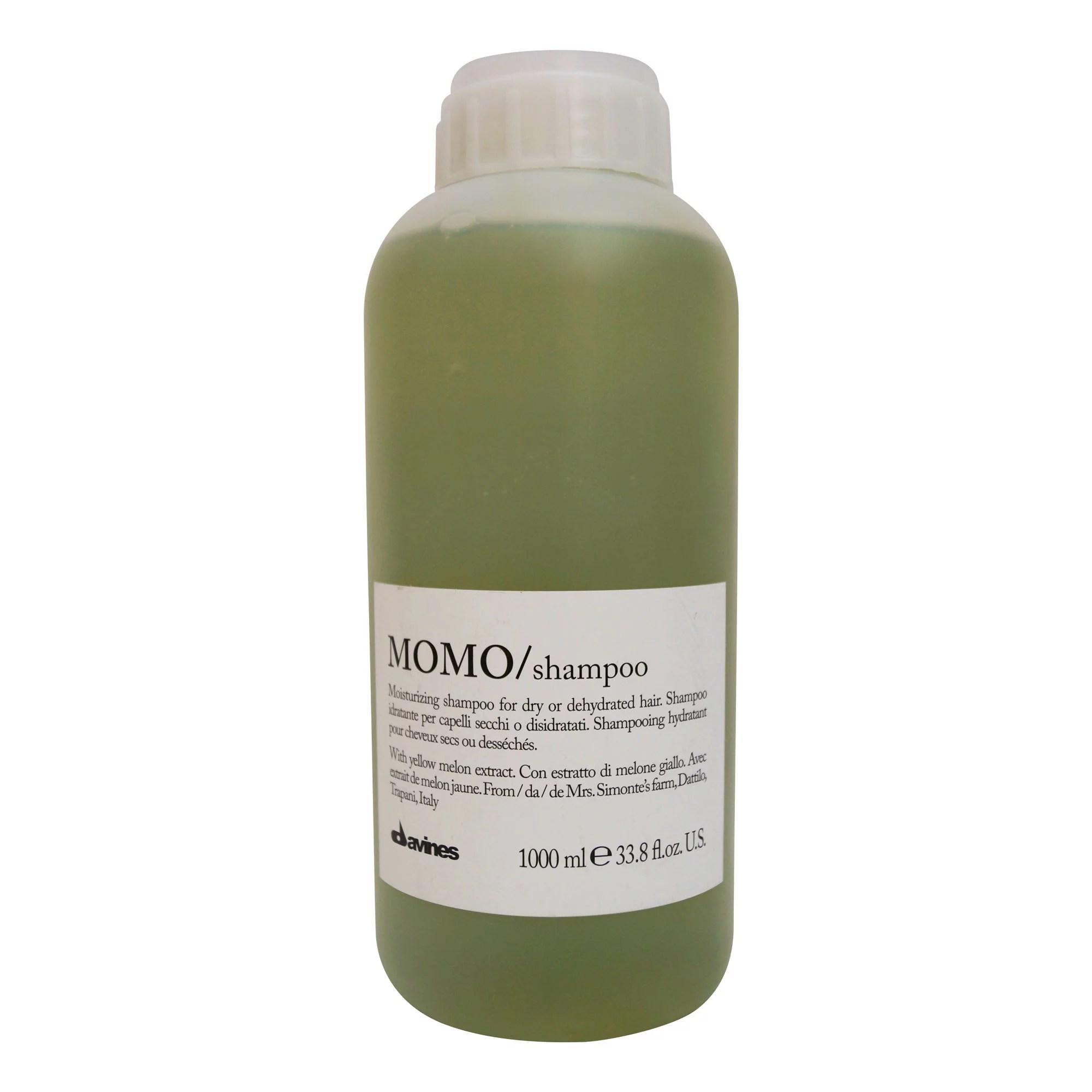 Davines Momo Shampoo 33.8 oz   Walmart Canada