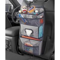 Diy Car Seat Organizer - Diy (Do It Your Self)