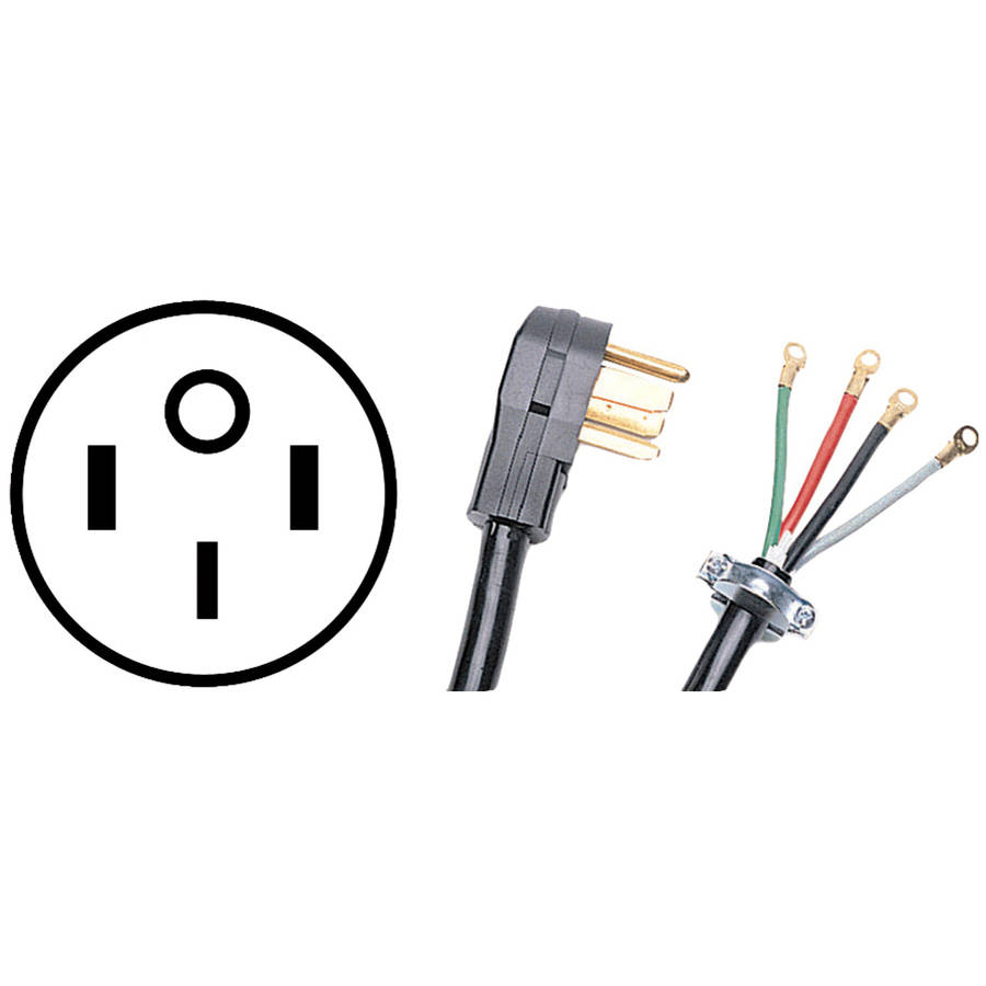 medium resolution of kenmore 400 3 prong 220 wiring diagram