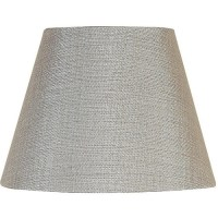 Better Homes and Gardens Textured Accent Lamp Shade