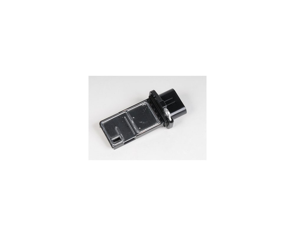 medium resolution of 1999 suburban mas air flow sensor