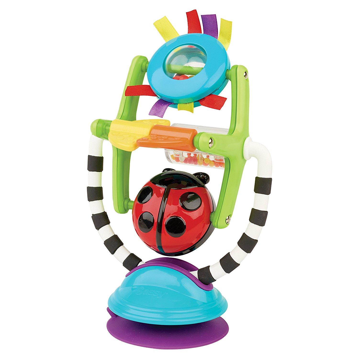 high chair suction toy bent wood parts toys for infants  wow blog