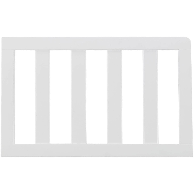 FisherPrice Toddler Guard Rail Choose Your Finish
