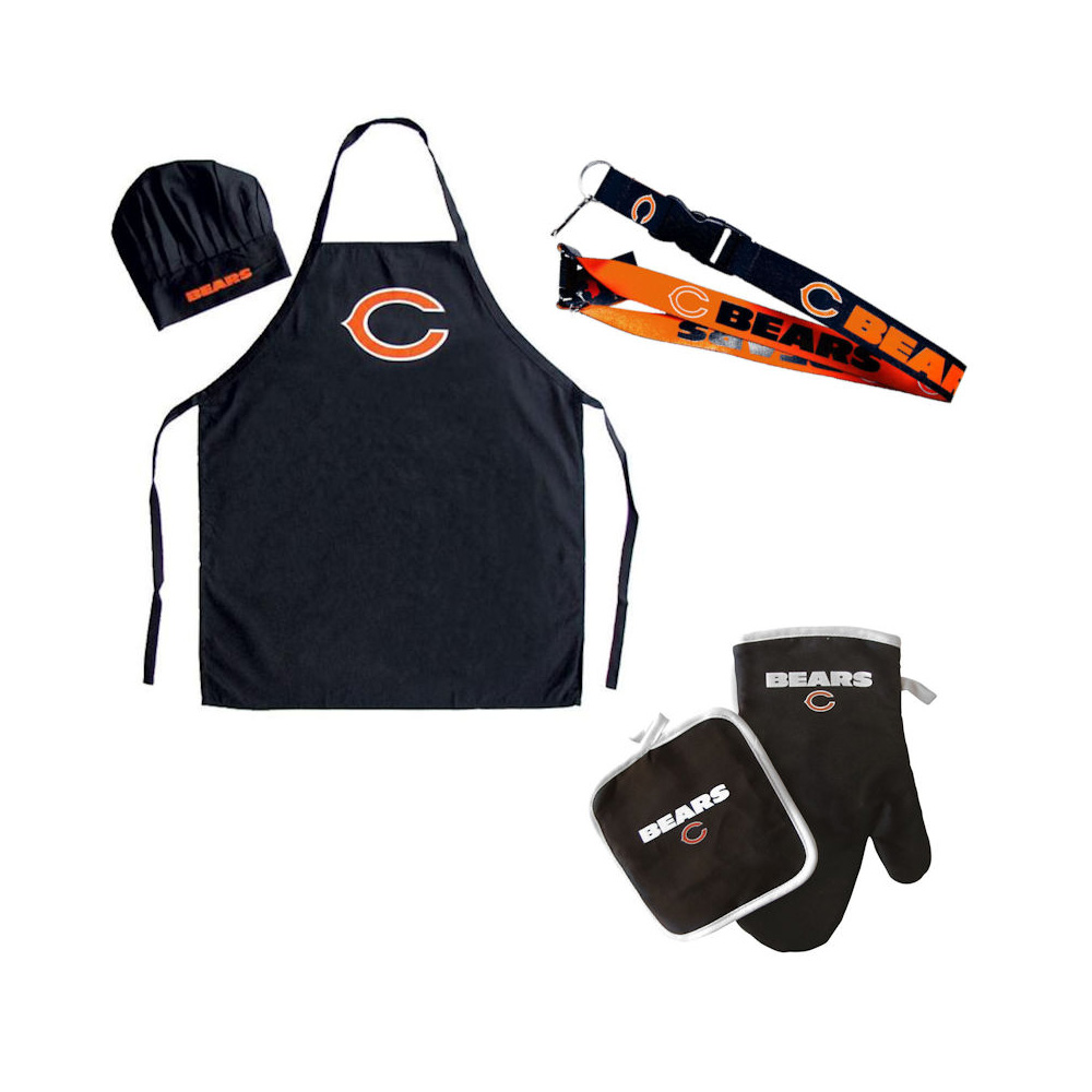 nfl chicago bears sports