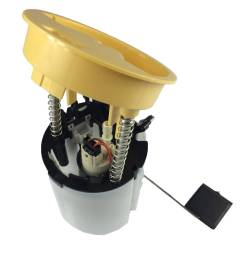bapmic 2114702994 fuel pump module assembly for mercedes benz e320 e350 e500 cls500 walmart com [ 1300 x 1300 Pixel ]