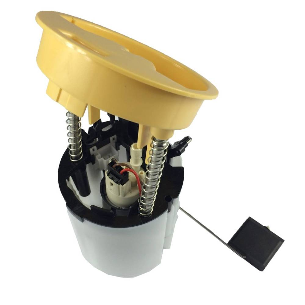 medium resolution of bapmic 2114702994 fuel pump module assembly for mercedes benz e320 e350 e500 cls500 walmart com