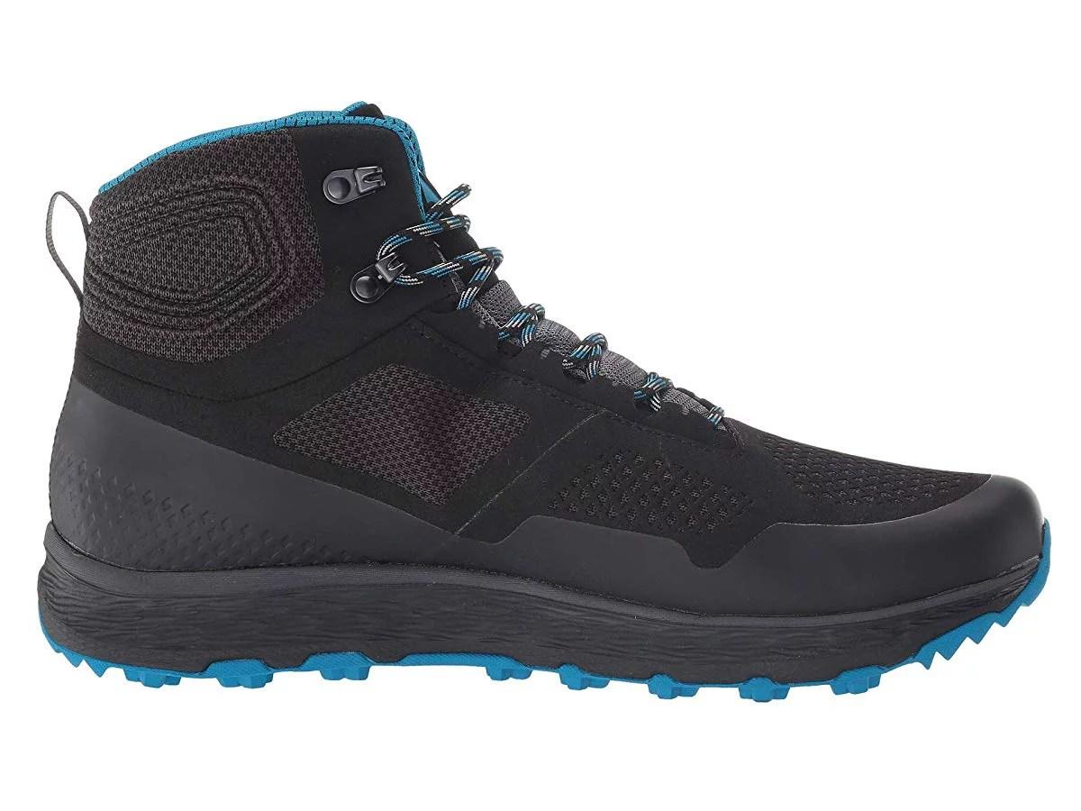 Vasque Vasque Men S Breeze Lite Gore Tex Hiking Boot Walmart Com Walmart Com