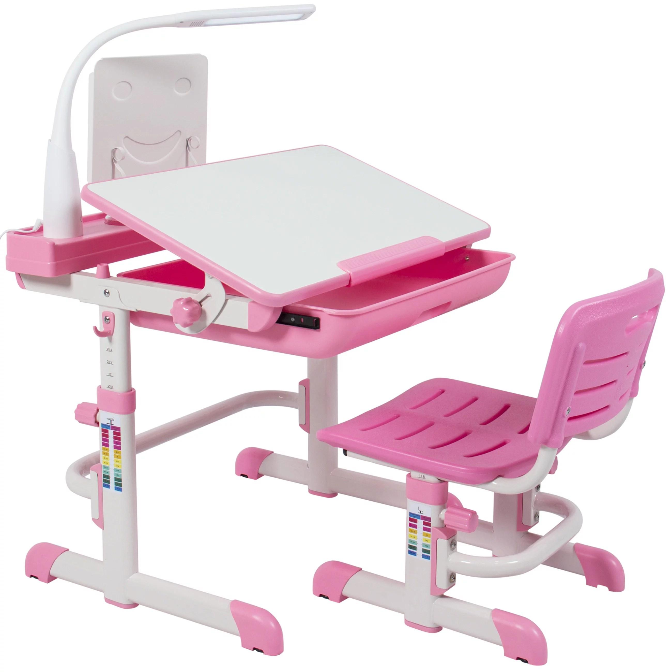 kids chair desk covers hire chelmsford children s hostgarcia