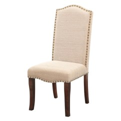 Cream Upholstered Dining Chairs Variable Furniture Balans The Original Kneeling Chair K Andb White Set