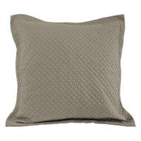 Nostalgia Home Bukhara Euro Pillow Sham - Walmart.com