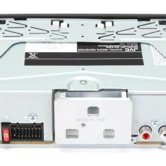 Jvc Kd R200 Wiring Diagram 2 Daisy Bb Gun Model 25 Parts X250bt Cd Player