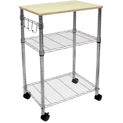 Rolling Kitchen Carts Ventilator Mainstays Multi Purpose Cart Multiple Colors Walmart Com