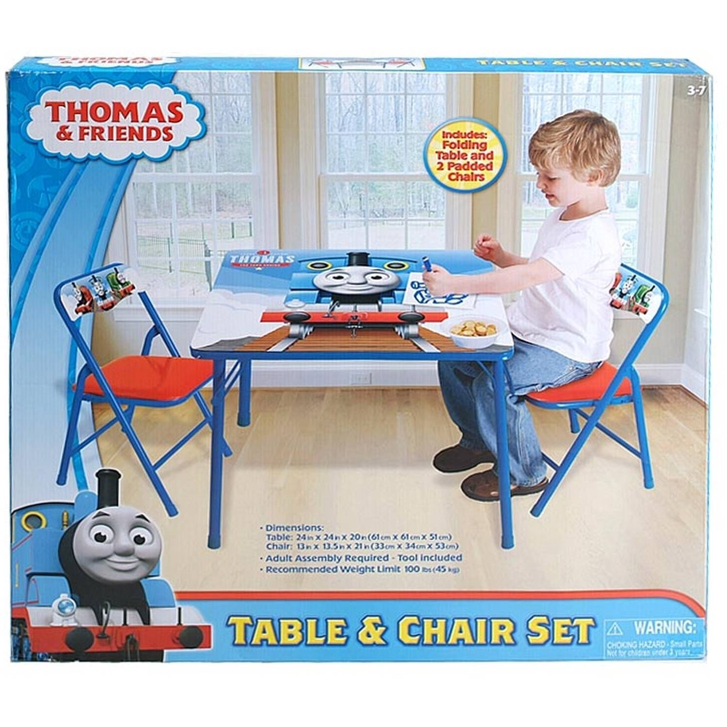 thomas the tank engine desk and chair cotton dining covers uk train furniture home decor