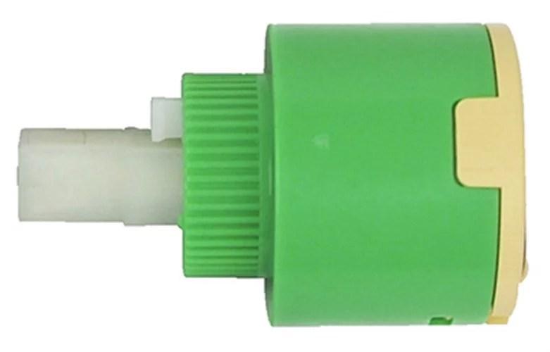 brasscraft sl1189 cartridge for single lever lavatory kitchen faucet price pfister glacier bay