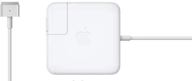 65w notebook laptop power adapter