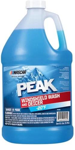 Washer Fluid Walmart : washer, fluid, walmart, Windshield, Washer, Fluid, Walmart, Canada
