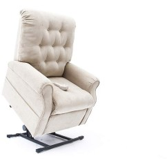 Mega Motion Lift Chairs P Pod Chair Ireland Easy Comfort Fawn Walmart Com