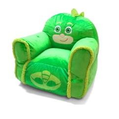 Elmo Bean Bag Chair Kitchen Island With Chairs Awesome Baby Bath Adornment Custom Bathtubs