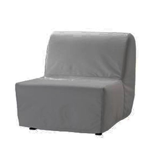 100 cotton sofas bradlows south africa replace cover for ikea lycksele chair bed sofa departments