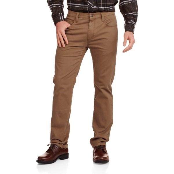 Boundaries Juniors' Essential Bootcut Jeans