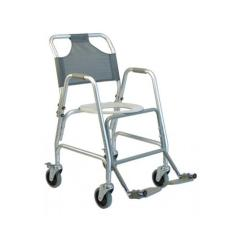 Walgreens Shower Chair Fairfield Com Carex Transport Chair. With Swing Away Leg Rests Walgreens. 19