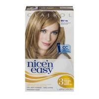 Medium Ash Blonde Hair Dye | www.pixshark.com - Images ...