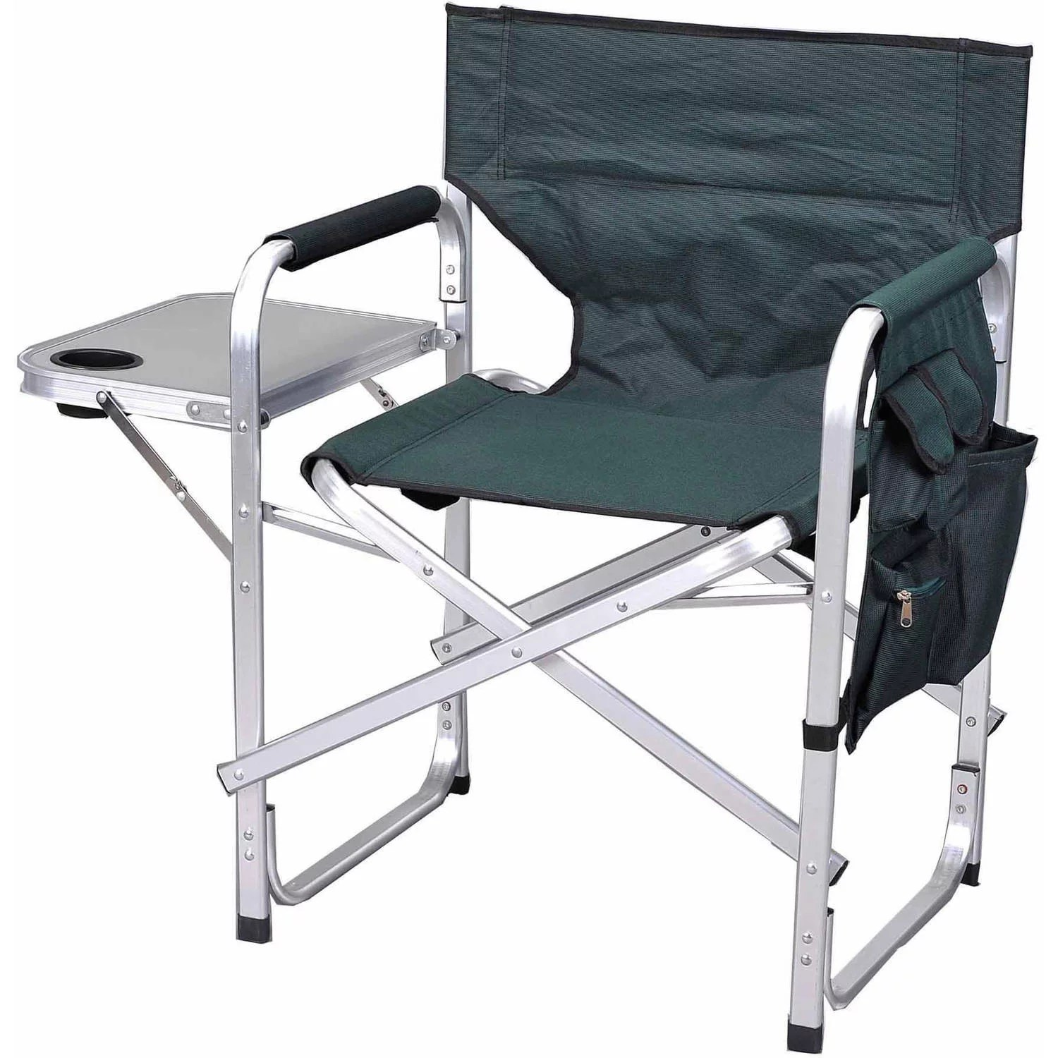 Folding Director Chair Ming S Mark Folding Director S Chair