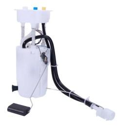ktaxon fuel gas pump sending unit module for 98 01 mercedes benz ml320 ml430 e8389m [ 1000 x 1000 Pixel ]